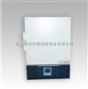 KLG-9200A精密型电热恒温鼓风干燥箱