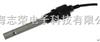 8-11-3台湾上泰,SUNTEX,台湾上泰,SUNTEX,工业在线电导率电极