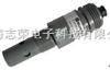 8-222台湾上泰,SUNTEX,8-222电导率探头