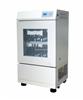 KL-2102C櫃式雙層恒溫培養振蕩器KL-2102C