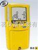 Max XT Ⅱ气体检测仪Max XT Ⅱ