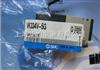 SMC原装正品全新电磁阀VK334-5D,VK334V-5G