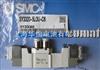SMC原装正品全新电磁阀SY3320-5LOU-C6
