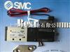 SMC原装正品的全新的电磁阀VZ3120-5LS-M5-K(带托架)