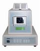 目视熔点仪WRR