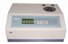 数字熔点仪WRS-1B