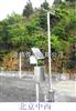 M299335气象站(我司)