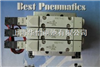 CKD原装正品电磁阀组合M4GB210-C6-E2-3-3
