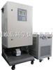 ASH9000大气氚采样器