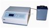滴点软化点测定仪WQD-1A