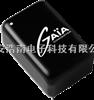 PGDS50-O-K/T,HUGD50,FGDS-2A-50V,LGDS300,FGDS-20A-5军用电源前端保护模块