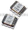 QPO-1LZ,QPI-3LZ,QPI-5LZ,QPI-8LZ,VI-RAM-C1,VI-RAM-I进口EMI有源滤波器