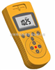 900+辐射仪|现货供应900+个人剂量仪|900+型多功能数字辐射仪