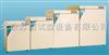DNP型  GNP型电热恒温培养箱/隔水式恒温培养箱