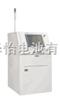 三维焊锡印刷检查机