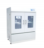 KL-2112B櫃式雙層恒溫培養振蕩器KL-2112B