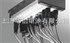 用于阀的电连接--带电缆插座