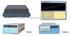 TC2A多路温度测量仪TC2A多路温度测试仪