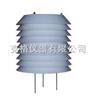 型号:M164988轻型百叶箱,防辐射罩,塑料百叶箱,小型百叶箱(可订做)