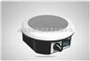 802加热磁力搅拌器
