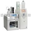 Dionex ICS1600离子色谱仪