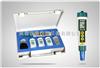 EC400电导率/TDS/盐度计
