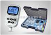 YD300便携式水质硬№度仪