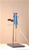 JB50-S數顯電動攪拌機