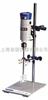 JB200-S數顯電動攪拌機