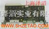 SIEMENS报价C98043系列原装正口西门子直流调速器主板,电源板,励磁板全国代理现货供应