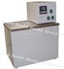 高精度恒温循环水槽HW6050(L)