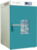 DHG-9240A恒温鼓风干燥箱