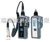EMT220EMT220袖珍式测振仪 厂家 参数 说明书 价格