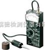 SHOWA1022A日本昭和振动计SHOWA1022A