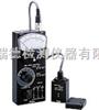 SHOWA1422A日本昭和振动测试仪SHOWA1422A