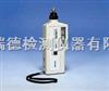 VM63A日本理音VM-63A便携式测振仪 原装正品 资料 参数 价格 现货