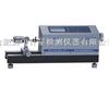 SJ3000光栅式指示表检定仪