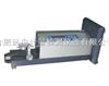 SJ3100指示表电动检定仪