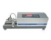 SJ3300多功能指示表电动检定仪