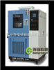 RGD泉州高低温试验箱/高低温试验机/高低温箱