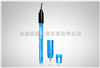301Pt-C塑壳ORP复合电极