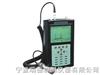 RD-802RD-802现场动平衡仪 国产优质 资料 价格 上海 北京 天津 大连