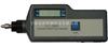 LC-2600LC-2600轴承故障诊断仪 厂家 生产商 宁波瑞德牌 资料 价格 参数 北京 上海 山东