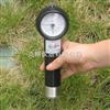 M300377土壤硬度计