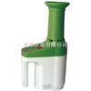 M341781谷物水分测定仪/粮食水分测定仪/玉米水分测量仪
