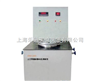 TSY-6土工合成材料耐静水压测定仪