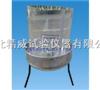 GSY-1灌水法试验仪 灌水法快速压实度检测仪 灌水法 灌水法平博中国
