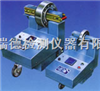 ZJ20X-6ZJ20X-6轴承加热器