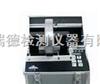 SMBG-1.0SMBG-1.0智能轴承加热器