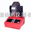 SMBGW-2.0SMBGW-2.0智能轴承加热器